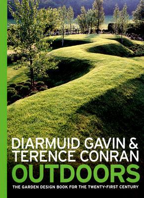 Outdoors By Conran, Terence/ Gavin, Diarmuid
